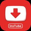 InsTube-logo
