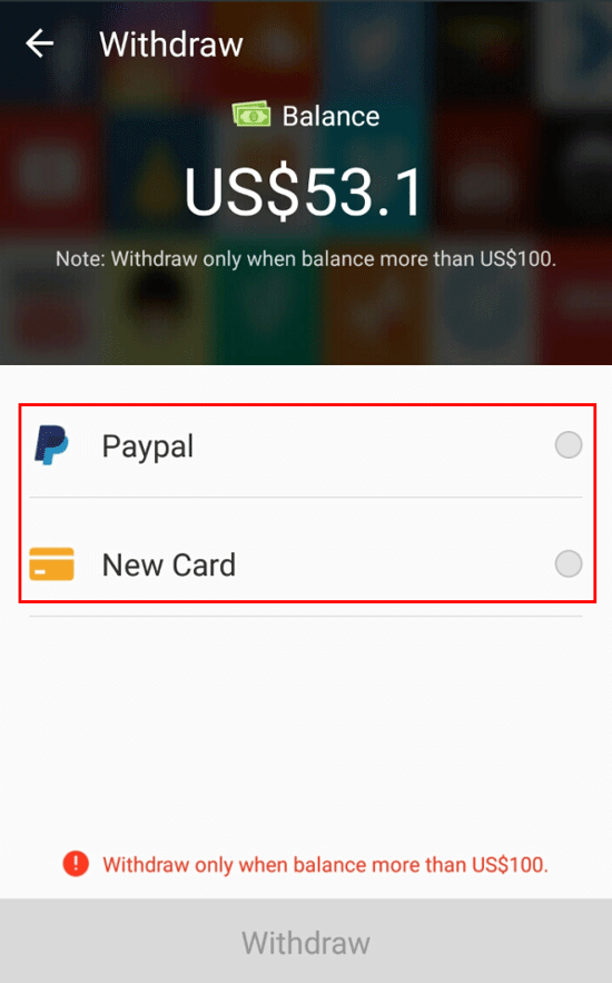 PayPal-card-withdraw-balances-InsTube