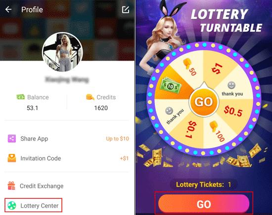 draw-lottery-100-credits