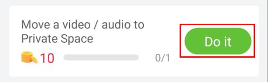 lock-video-audio-10-credits
