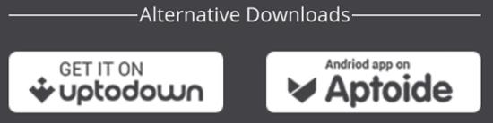 tap-uptodown-aptoide-button-download-InsTube