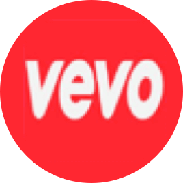 how-to-download-music-videos-vevo